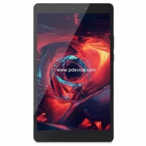 Cube X1 Tablet Full Specification