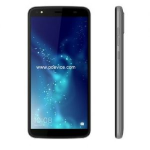Symphony Roar V150 Smartphone Full Specification