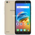 Tecno Pop 1 Smartphone Full Specification