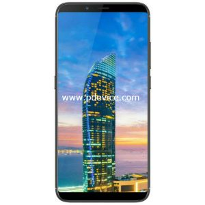ZTE Nubia Z18 mini Smartphone Full Specification