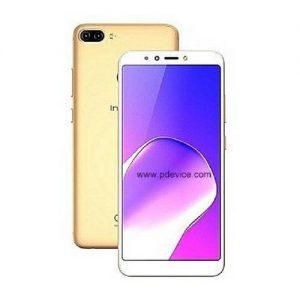 Infinix Hot 6 Pro Smartphone Full Specification