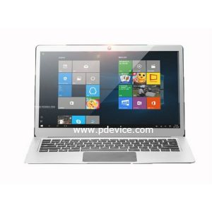 Pipo W13 Notebook Full Specification