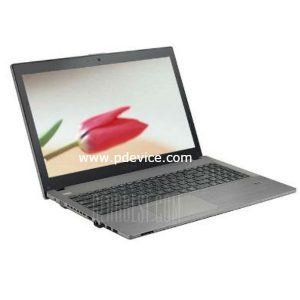 ASUS Pro454UQ7200 Laptop Full Specification
