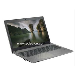 ASUS Pro554UV7500 Laptop Full Specification