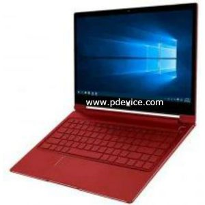 Great Wall W156U Laptop Full Specification