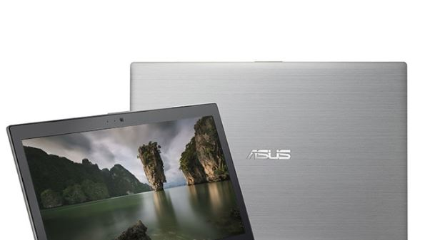 ASUS Pro554UV4405, $20 GearBest Coupon Code