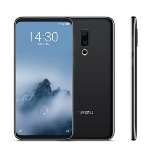 Meizu 16 Smartphone Full Specification