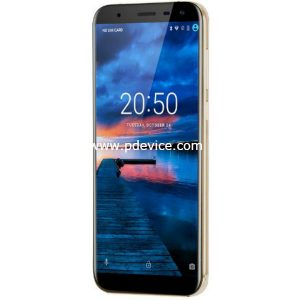 Xgody D24 Smartphone Full Specification