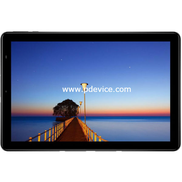 Chuwi Hi9 Plus 4G Tablet Full Specification
