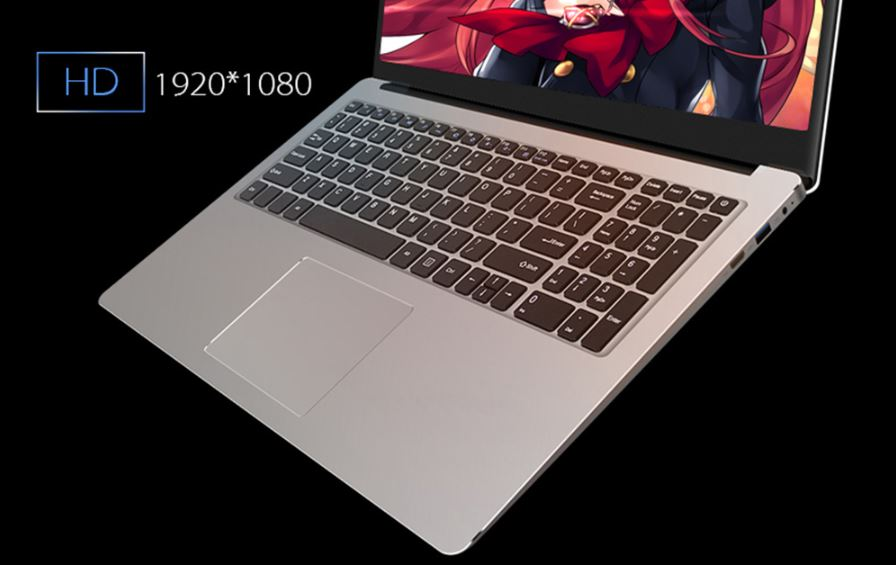 T-bao Tbook R8S GearBest $17.79 Promo Code with Global Shipping
