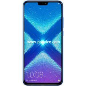 Huawei Y9 (2019) vs Vivo V11