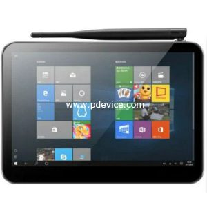 Pipo X11 Tablet Full Specification