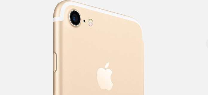 Refurbished Apple iPhone 7 with Huge Offer, All Variants Available