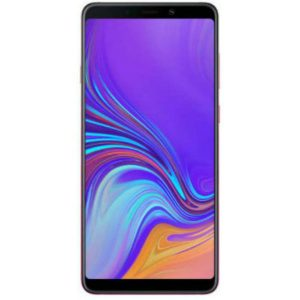 Samsung Galaxy A9 (2018) Smartphone Full Specification