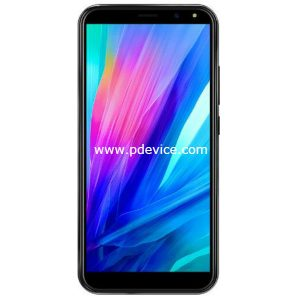 Xgody Y25 Smartphone Full Specification