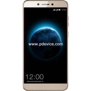 Leagoo T8 Smartphone Full Specification