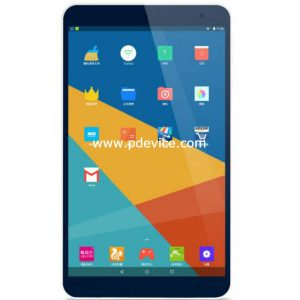 Onda V80 Pro Tablet Full Specification
