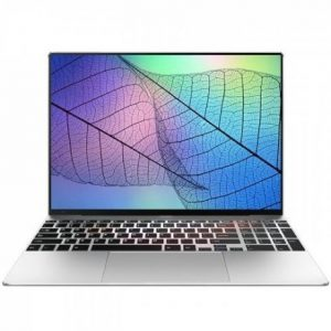 DERE R9 Pro Notebook Full Specification
