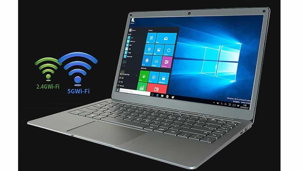 Jumper EZbook X3 Laptop GearBest $20 Promo Code
