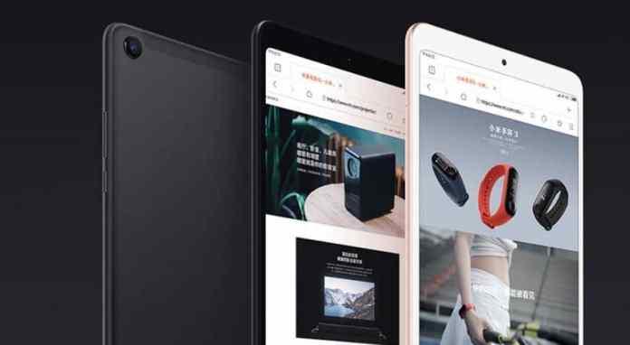 $10 GearBest Promo Code for Xiaomi Mi Pad 4 Plus