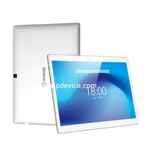 Alldocube X Tablet Full Specification