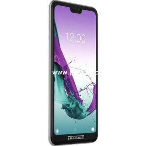 Doogee Y7 Smartphone Full Specification