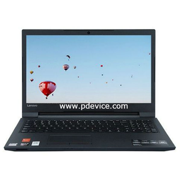 Lenovo V110 Office Laptop Full Specification