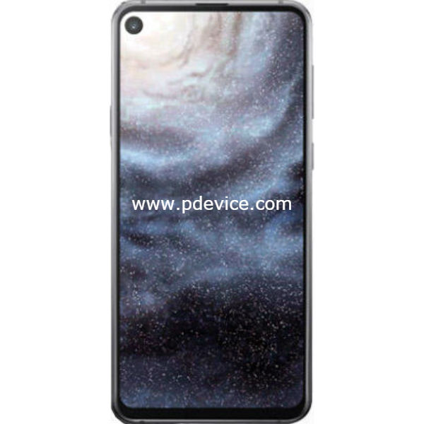 Samsung Galaxy A9 Pro (2019) Smartphone Full Specification