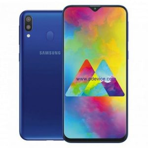 Samsung Galaxy M20 Smartphone Full Specification