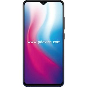 Vivo Y91 MT6762 Smartphone Full Specification