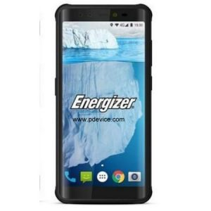 Energizer Hardcase H591S Smartphone Full Specification