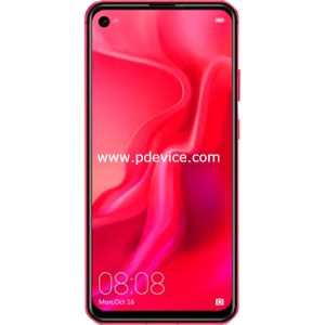 Ulefone T3 Smartphone Full Specification