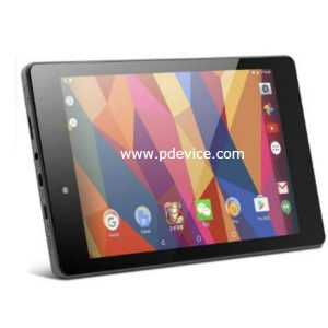 PIPO N8 Tablet Full Specification