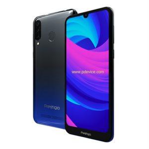 Prestigio S Max Smartphone Full Specification