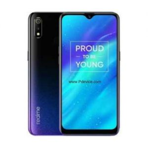 Realme 3 Smartphone Full Specification