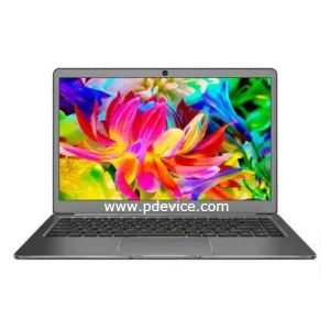 Teclast F6H Notebook Full Specification