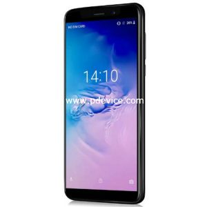 Xgody XR Smartphone Full Specification