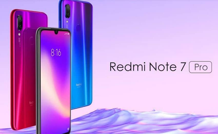 Gearbest 2019 bestseller product at discounted price