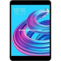 Teclast M89 Pro Tablet Full Specification