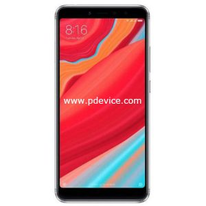 Xiaomi Redmi 7A Smartphone Full Specification