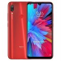 Xiaomi Redmi Note 7S Smartphone Full Specification