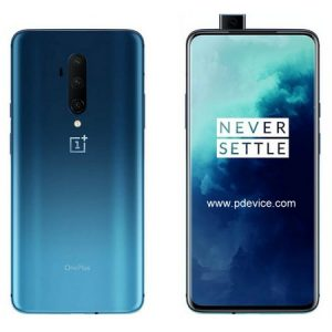 OnePlus 7T Pro Smartphone Full Specification