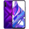 Huawei Y9s Smartphone Full Specification