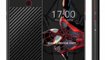 Oukitel K13 Pro Specs, Price, Review, Compare