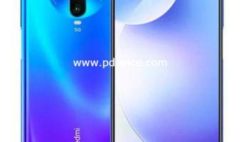 Xiaomi Pocophone Poco X2
