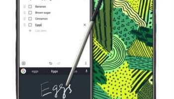 Motorola Moto G Stylus Price, Specs, Review, Compare