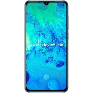 Xiaomi Redmi 9A Smartphone Full Specification