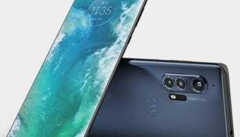 Motorola Edge+ Price, Specs