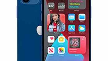 Apple iPhone 12 Price, Specs, Review, Compare, Best Deals