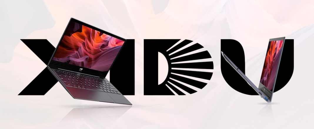 XIDU Laptop & Tablet Online - Affordable Laptop Online